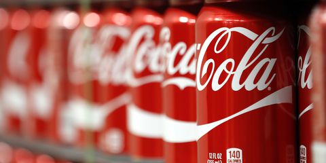 coke-1520430786