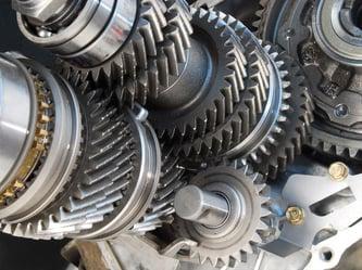 Lumo Mechanical Engineering