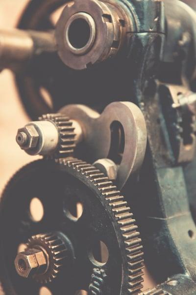 chrome-clockwork-construction-machinery-239419