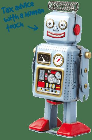 Robot-Body-Image