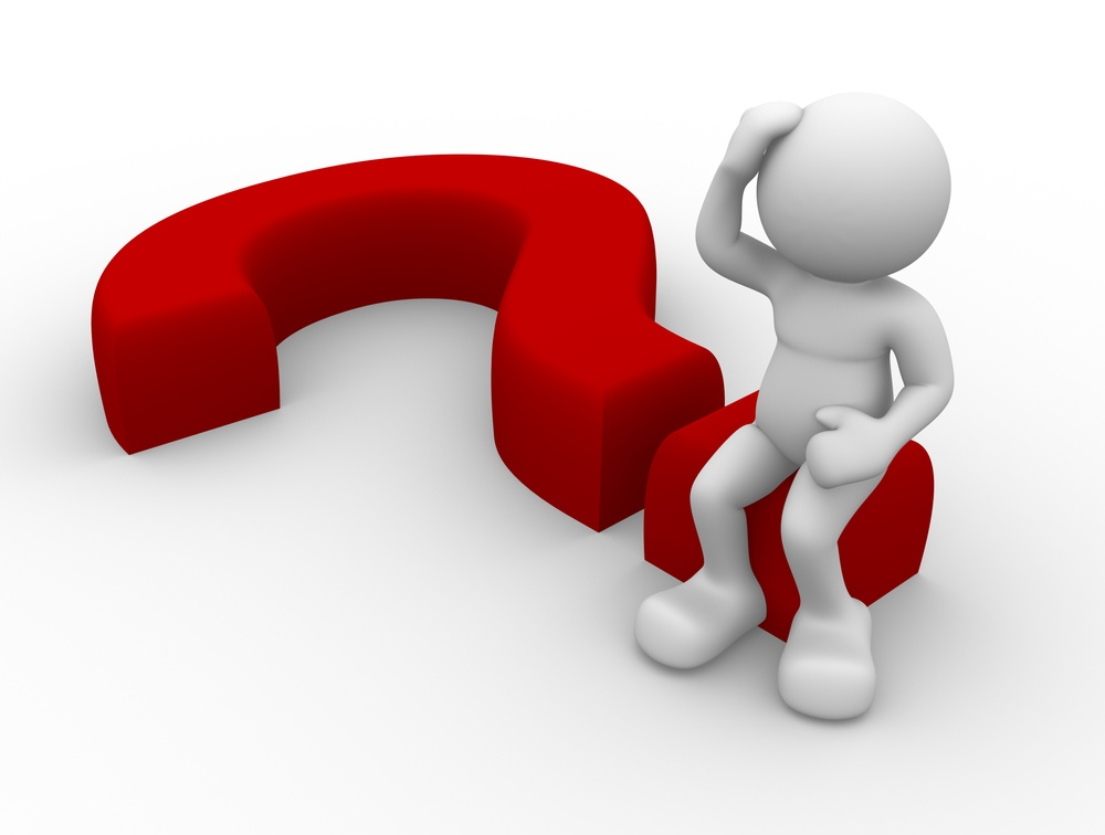 ask-question-1-ff9bc6fa5eaa0d7667ae7a5a4c61330c