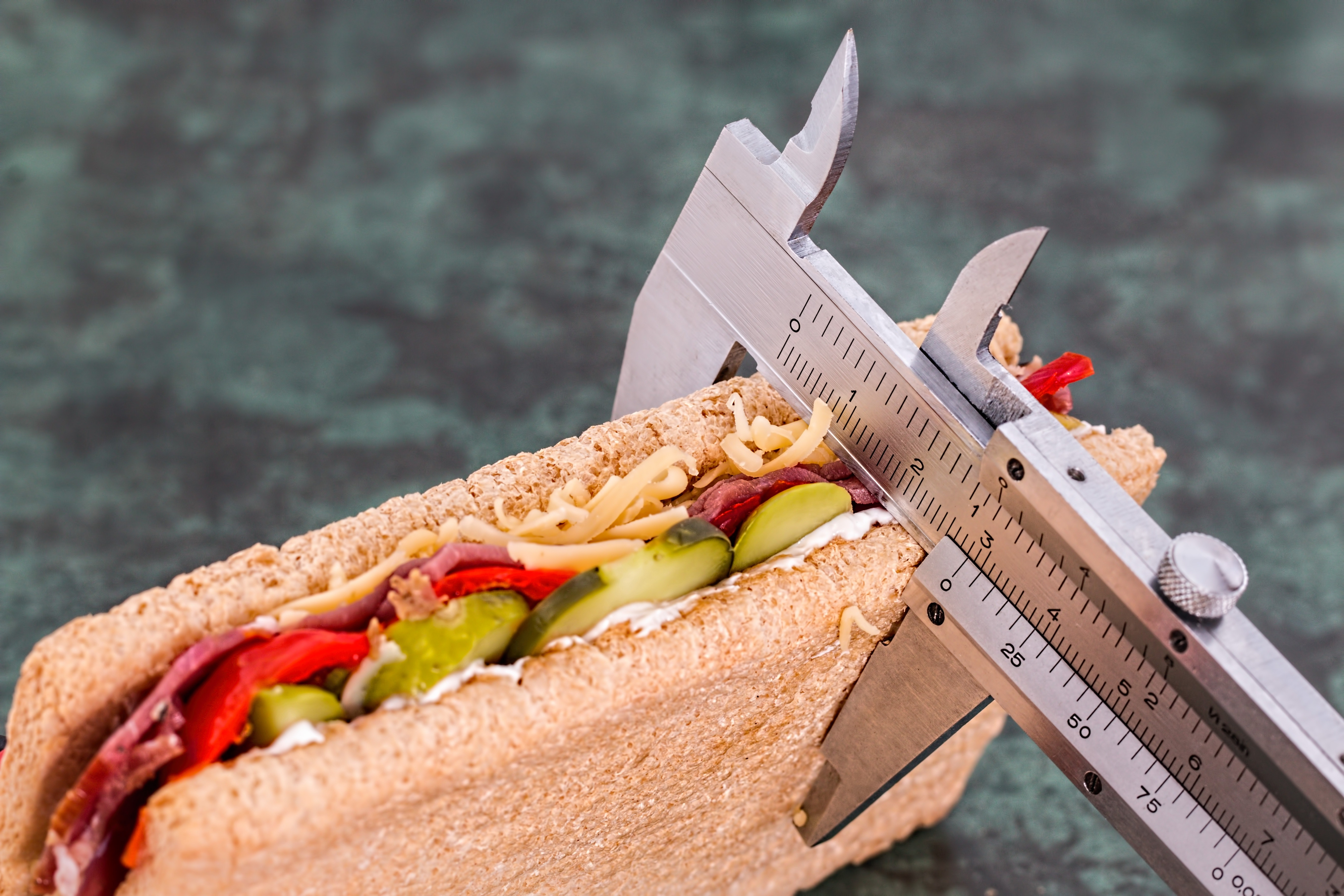 calories-diet-food-37417